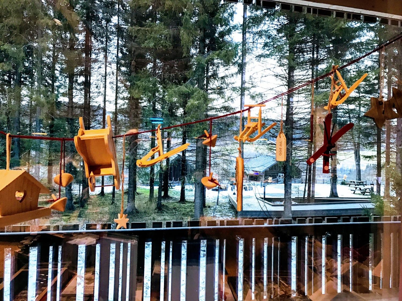 Prøysenhuset, Ringsaker, Norway